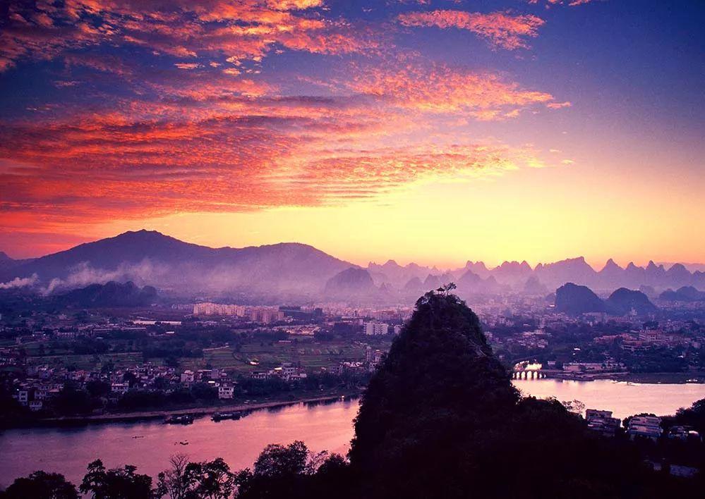 两江四湖 (2)